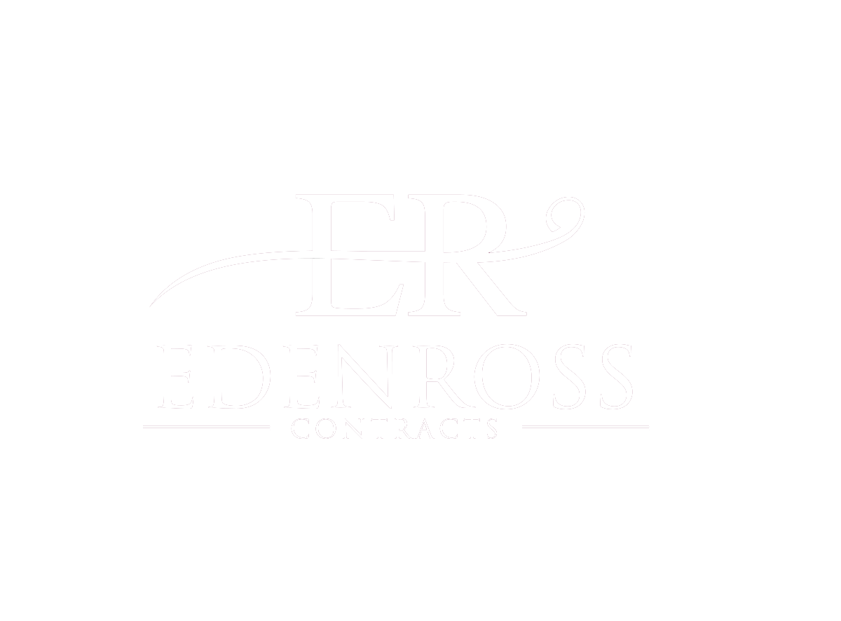 Edenross Contracts Ltd